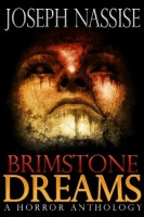 Brimstone Dreams
